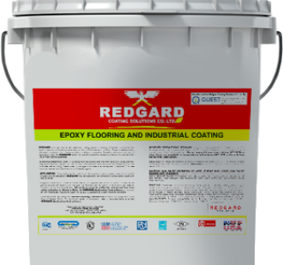 painting, waterproofing, polyurea, repainting, reflective coating, exterior wall waterproofing, self-levelling epoxy, ceramic coating, water-based epoxy coating, water-repellent coating